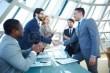 リクルーターに聞く:経営陣がコミュニケーション・プロフェッショナルに求めるものとは