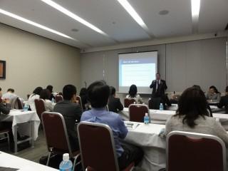 iabc-adrian-seminar1