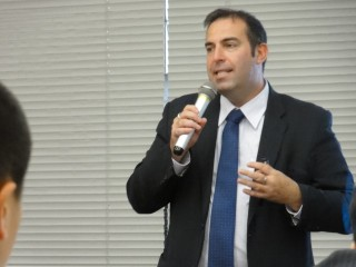 iabc-adrian-seminar2