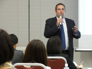 iabc-adrian-seminar3