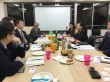 IABC JAPAN 3月15日 情報交換会開催のお知らせ