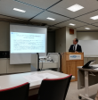 2019.10.24 IABCジャパン セミナー開催報告「コミュニケーション・プロフェッショナルのキャリア開発」