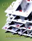 IABC会報誌「Communication World」現在非会員にも公開中。