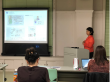 テーマは「FUSION」~2018 IABC APACアジア太平洋地域カンファレンス報告会開催レポート