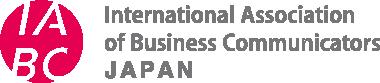 IABC Japan